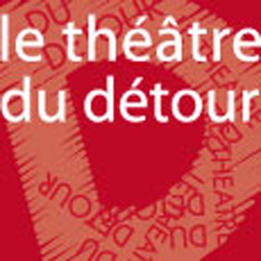 Cie Théâtre du Détour