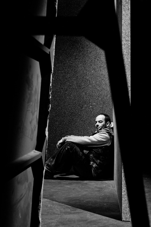 Quand la nuit tombe-Photo Nicolas Franchot 4